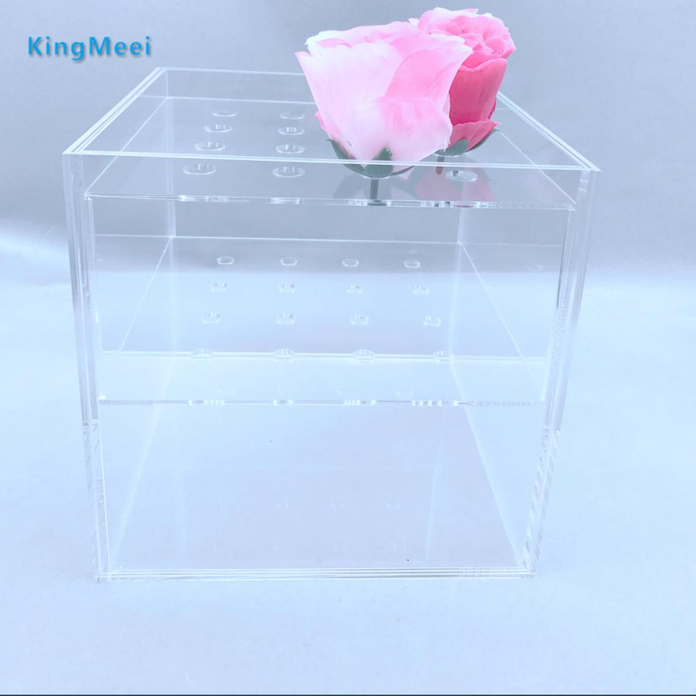 Acrylic Flower Vase Acrylic Flower Vase Suppliers And Manufacturers