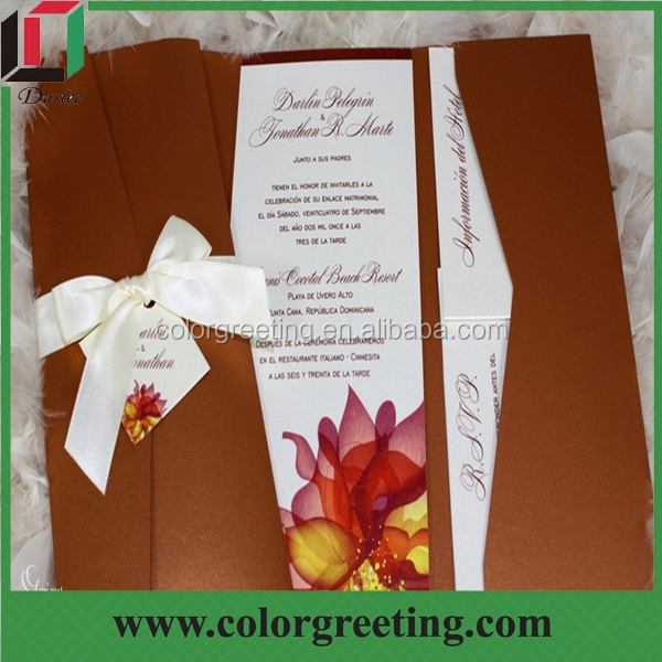 Affordable wedding invitations make your own wedding invitations affordable wedding invitations make your own wedding invitations homemade wedding invitation cards stopboris Choice Image