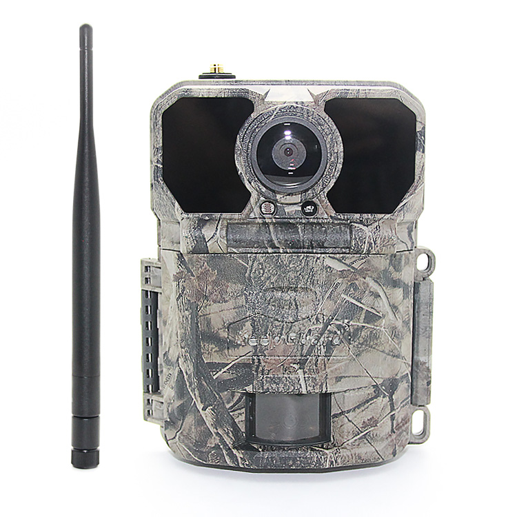 16 Years Factory 3G Scouting Hunting Trail Camera 20Mp Wildlife A Camera Trap With The Transfer Of Photos Via 3G