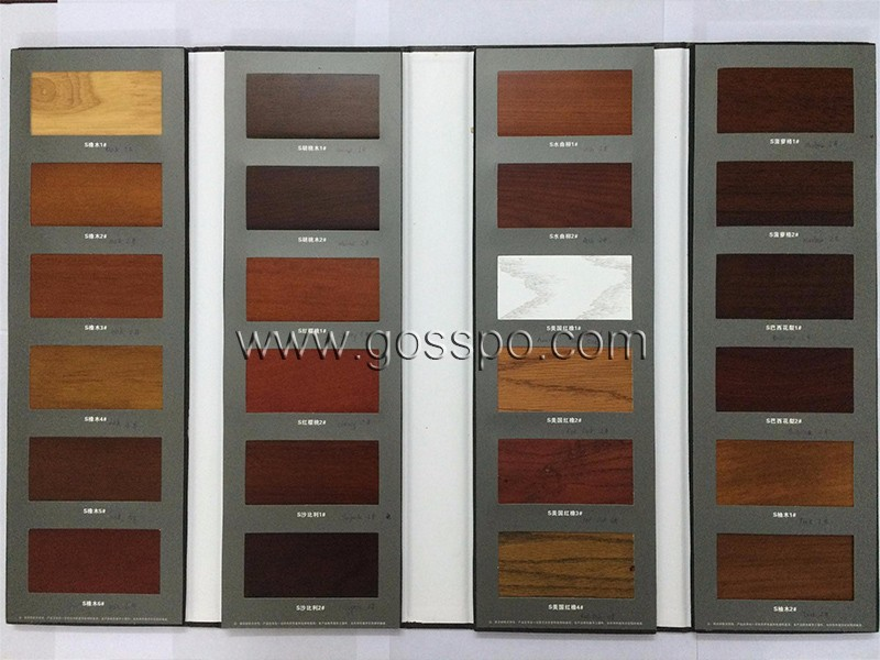 door wooden internal door buy china solid wood doors solid wood door