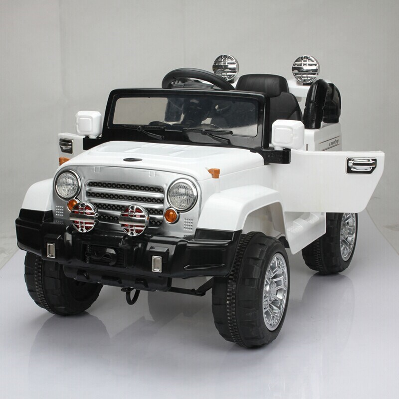 two seats kids car battery hummer jeepbaby ride on toy car jeep for sale buy kids car battery hummerkids rechargeable battery jeepride on car jeep for