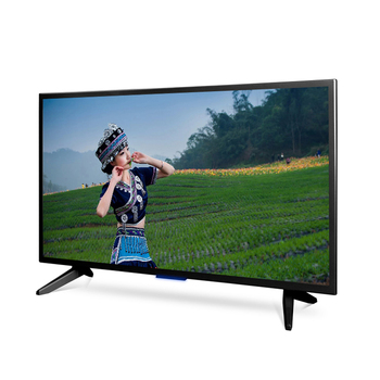 Weier Guangzhou Weier smart 4K TV 40* full hd led smart universal led tv 40 inch