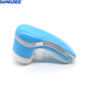 Lint remover machine new design lint remover rechargeable mini lint remover