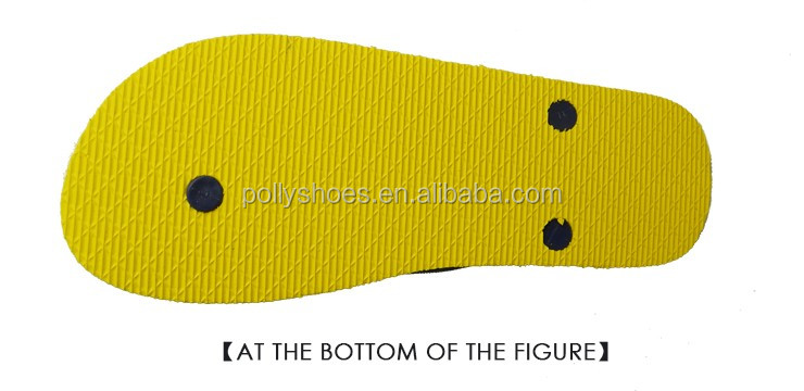 618f39ddb66 Cheap Wholesale Men Carpet Slippers Guangzhou - Buy Carpet Slippers ...