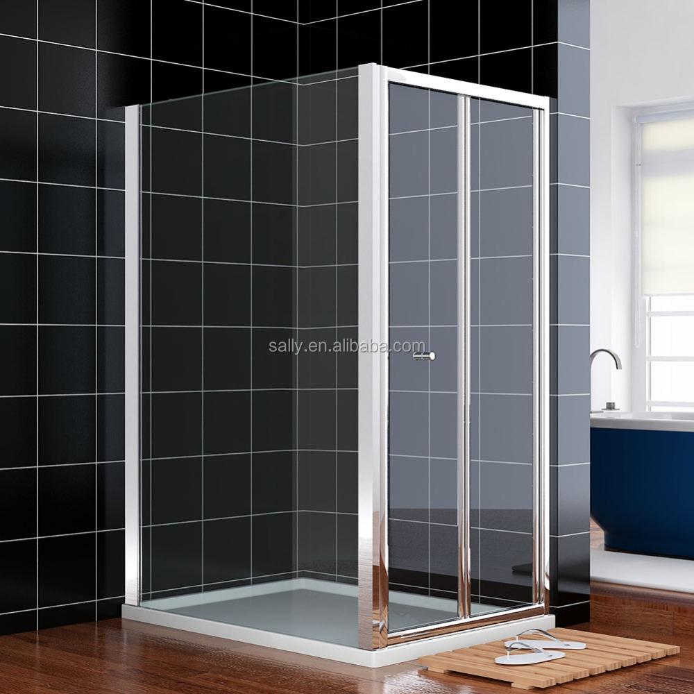 800 Bifold Shower Door 800 Bifold Shower Door Suppliers And