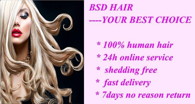 China Suppliers Hair Luxury Super Star Human Hair White Yak Hair ...