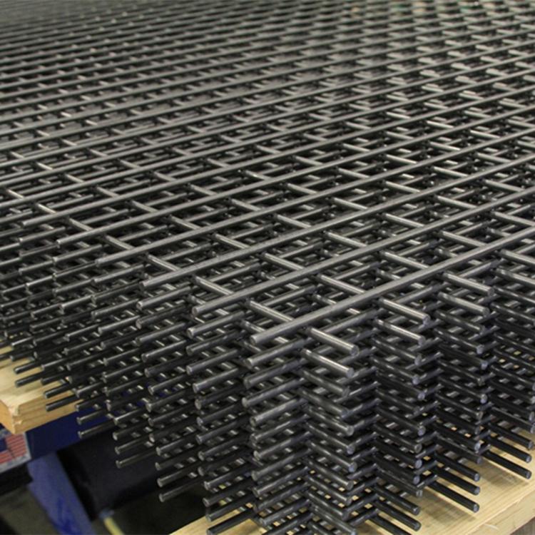 8 Pack Welded Wire Panels 1 8 x 0 9m Galvanised Metal Mesh Sheet 2