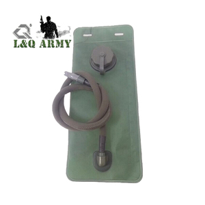 3L Army Style Camel Bag Water Bladder