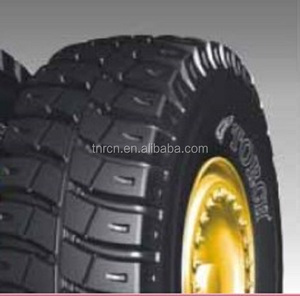 Torch E-4 50/80R57 Radial Giant OTR Tire