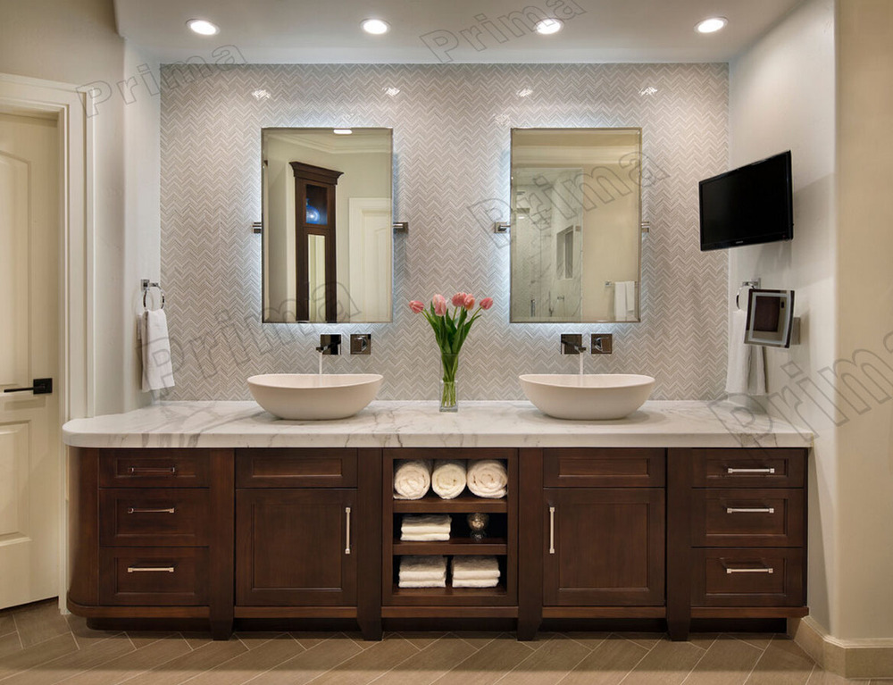 Bathroom Mirrors Lights Behind favorites compare french style classic bathroom cabinet,bathroom
