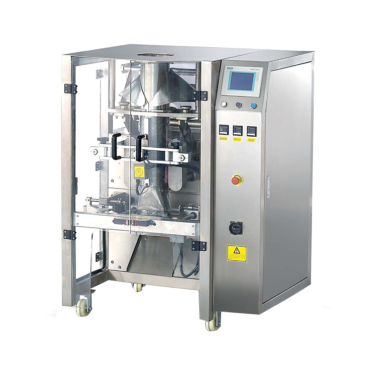 Smart Weigh grade manual powder filling machine factory for chips packing-6