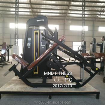 Fitness Pro Shoulder Military Press Commercial Gym Equipment - Buy  Commercial Grade Gym Equipment Shoulder Military Press,Gym Fitness  Equipment New