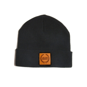 e3711116322 Knitted Hat Custom Made