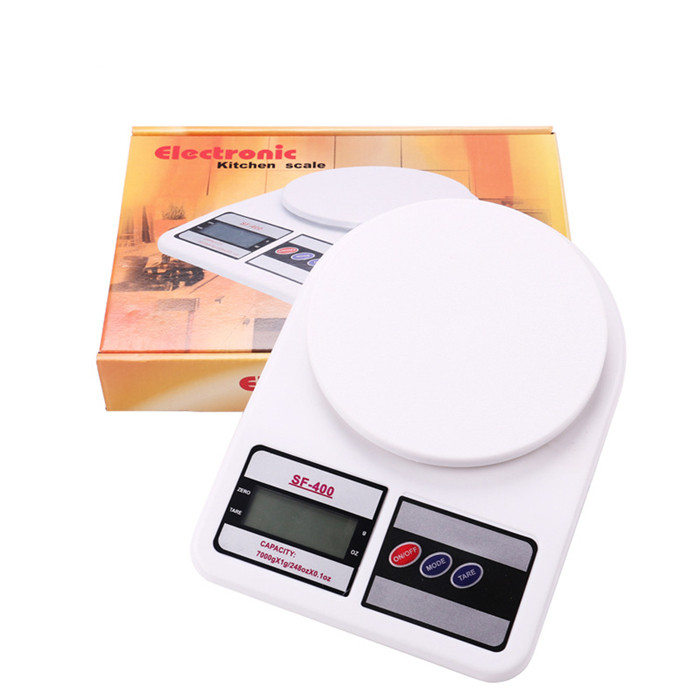 1g-1kg/5kg/7kg/10kg small Digital Food <strong>Scale</strong> and Multifunction Kitchen weight <strong>scale</strong> digital