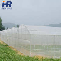 Good Price Mosquito Net Fabric Anti Insect Net