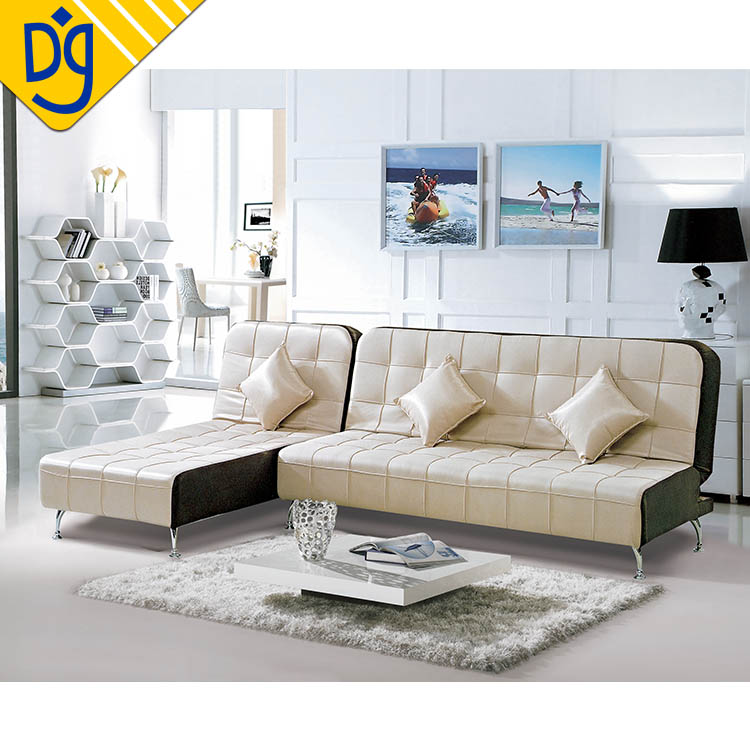 Hot Ing Transformable Sofa Bed
