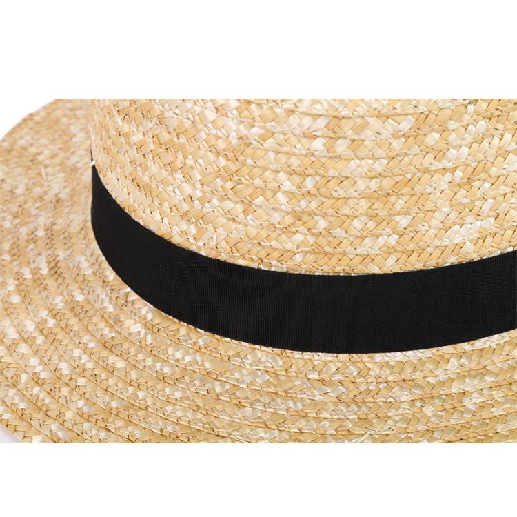 969f2acdb2222 China For Women Hats