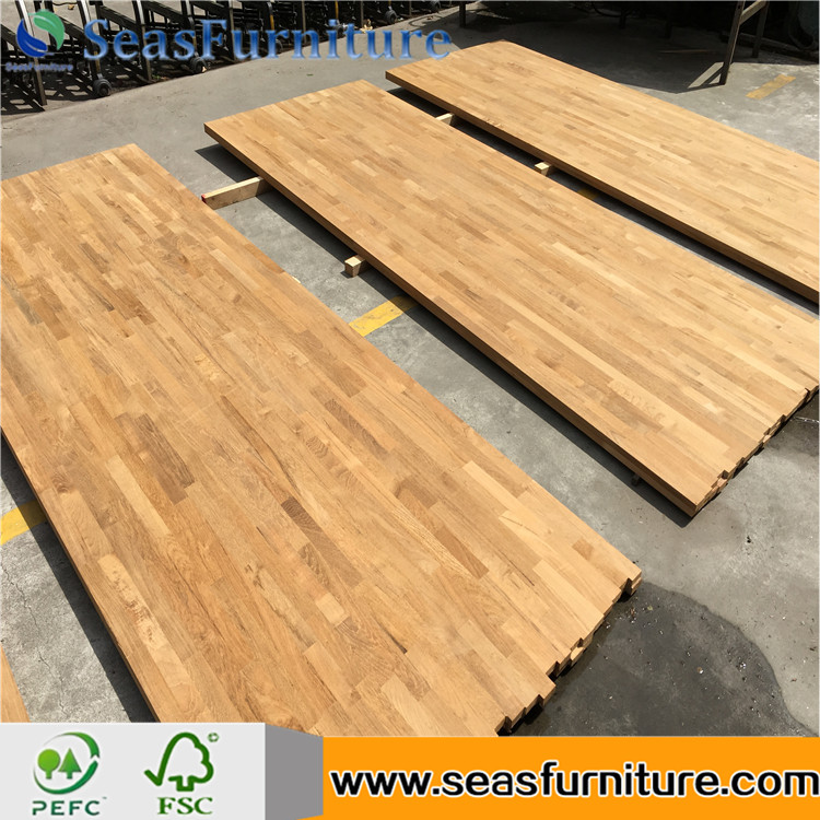 Solid Wood Teak Finger Jointed Countertop Hard Wood Countertop Kitchen  Worktop   Buy Solid Wood Teak Finger Jointed Countertop,Hard Wood  Countertop Kitchen ...