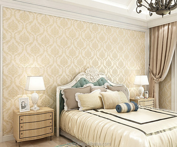 Elegant Hot New Wall Paper 2017 Fashion For Living Room Part 35