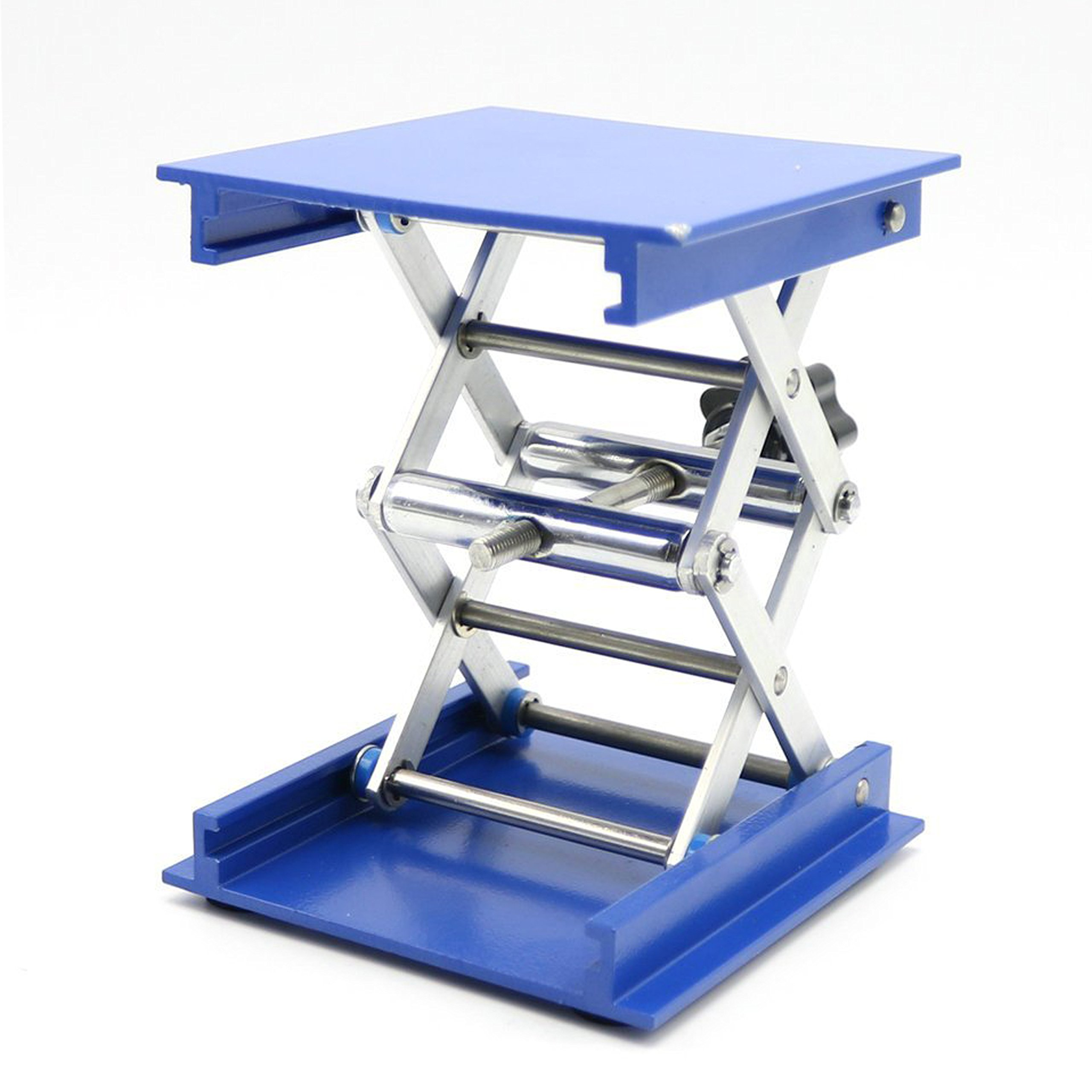 Cheap Diy Scissor Lift Table, find Diy Scissor Lift Table deals on