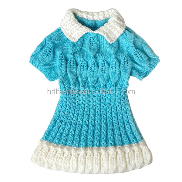 e2b8278de26d Hand Crochet Frocks Designs Chinese Dress For Children - Buy Chinese ...