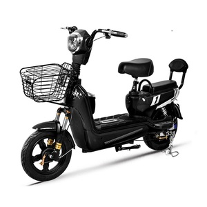 Cheap electric bicycle price in bangladesh electric bike bicycle e bike  electric bicycle