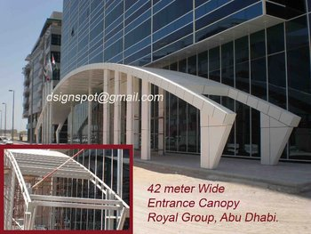Building Canopy Buy Canopy Product On Alibaba Com