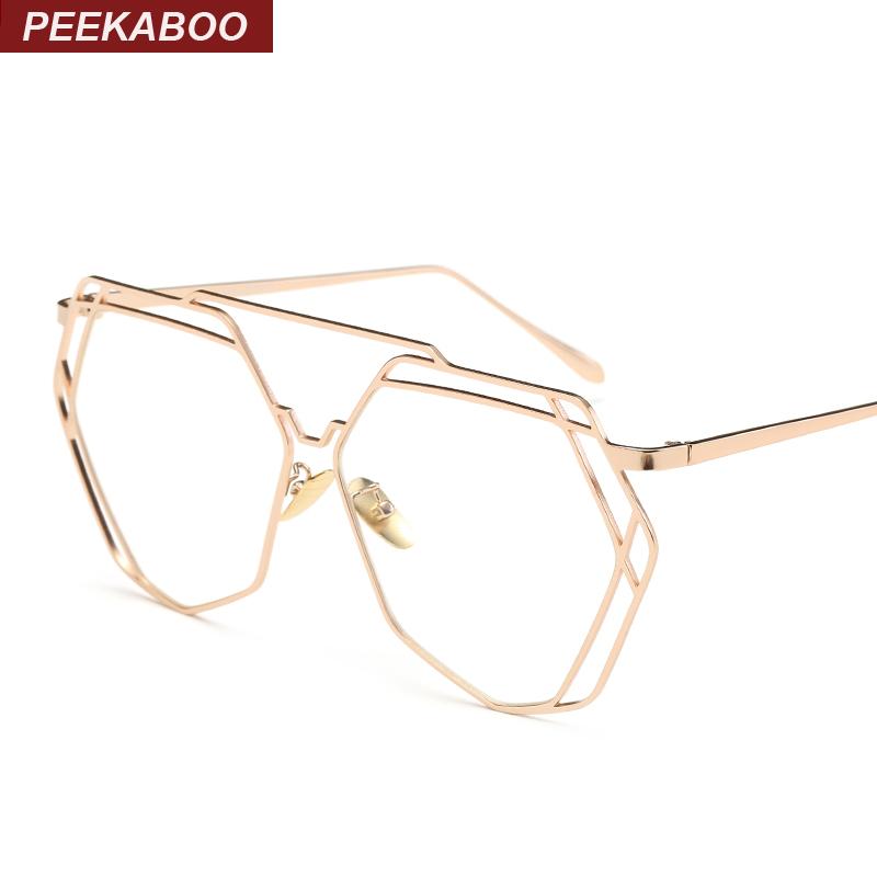 c36a666370b Online Glasses Frames 2017 « Heritage Malta