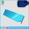Good Quality Lldpe Protective Plastic Pallet Stretch Film