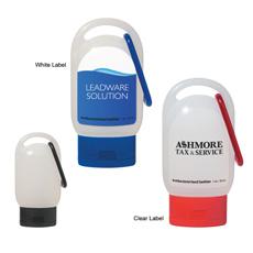 60 ml neuheit geschenk körperpflege design kinder kunststoff refill duft private label 3D T hemd gel flüssigkeit waschen hand seife