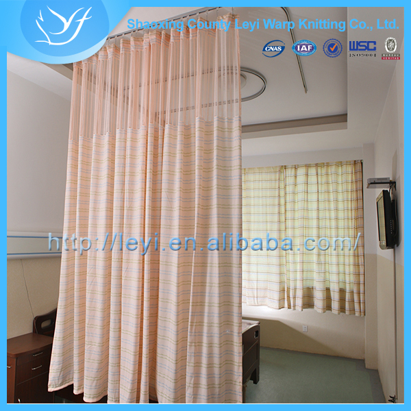 Cheap And High Quality Hospital Room Divider Curtains - Buy ...