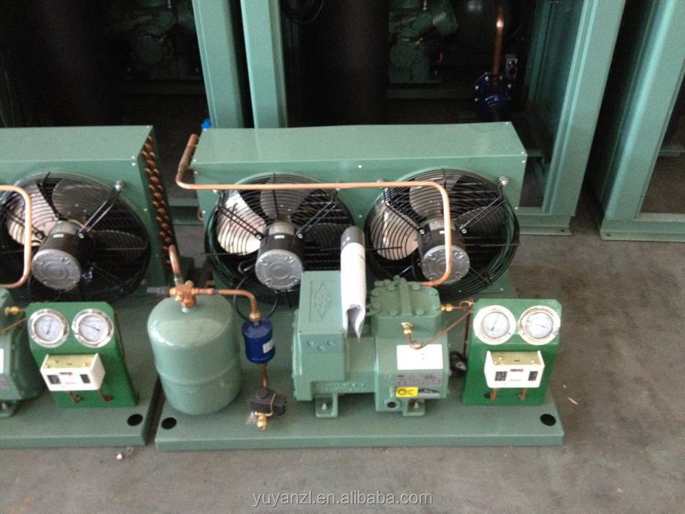 Siemens Kühlschrank Celsius Fahrenheit : Finden sie hohe qualität batteriebetriebene kühlaggregat hersteller
