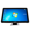 wall mount touch screen all-in-one computer 27 inch i7