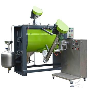 Plastic Net Mixing Meat Machine Indonesia Sales - Buy Mixing Meat  Machine,Hair Color Mixing Machine,Hair Colour Mixing Machine Product on  Alibaba com