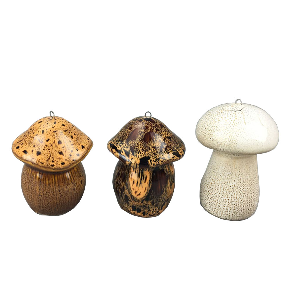 Ceramic Mushrooms Garden, Ceramic Mushrooms Garden Suppliers and ...