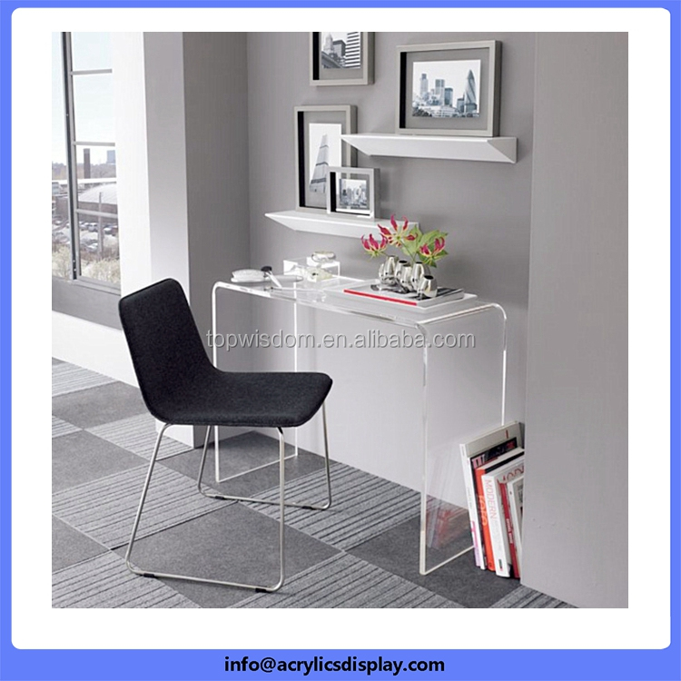 Polycarbonate Table Top, Polycarbonate Table Top Suppliers And  Manufacturers At Alibaba.com