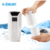 Kclean manufacturered mineral alkaline water ionizer filter with low negative ORP