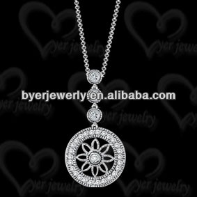 Silver dharma chakra pendant for ladies with low price buy silver silver dharma chakra pendant for ladies with low price aloadofball Choice Image