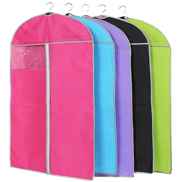 Custom Nonwoven Garment Bag For Whole