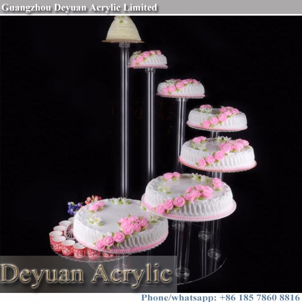 wedding cake stand, wholesale cake stand, wholesale cake stand (3).jpg