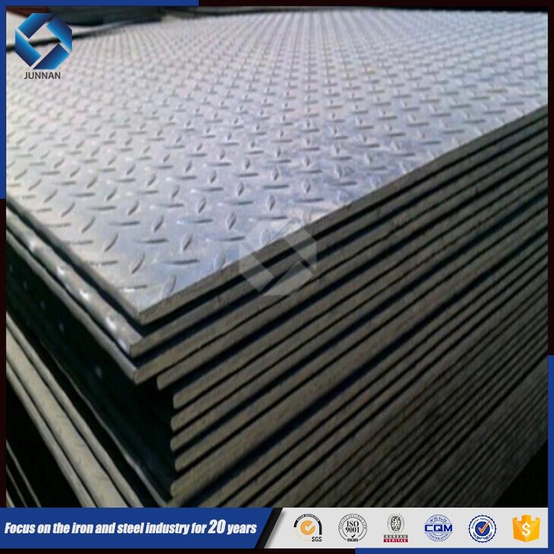 Steel Plate For Sale >> Hot Sale Ship Building Steel Plate Steel Checker Plate Plate Steel Buy Checkered Steel Hot Dipped Galvanized Sheet Galvalume Sheets Product On