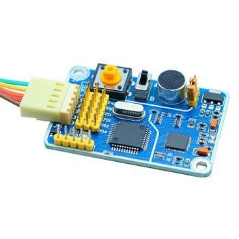 Tv Tda7294 Pcb Layout Audio Power Subwoofer Amplifier Circuit Board - Buy  Subwoofer Amplifier Circuit Board,Power Amplifier Pcb Layout,Tv Tda7294 Pcb