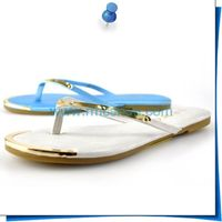 RMC newest design wholesale shoes woman