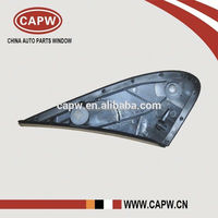 Car Mirror Cover Lh For Toyota Corolla Zze122 Zre120 1zzfe 2zrfe ...