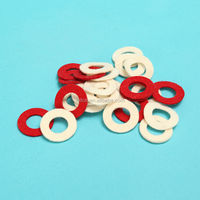 felt ring seal / felt seal washer /oil seal