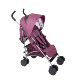 Cool simple style stroller bike,stock baby stroller china