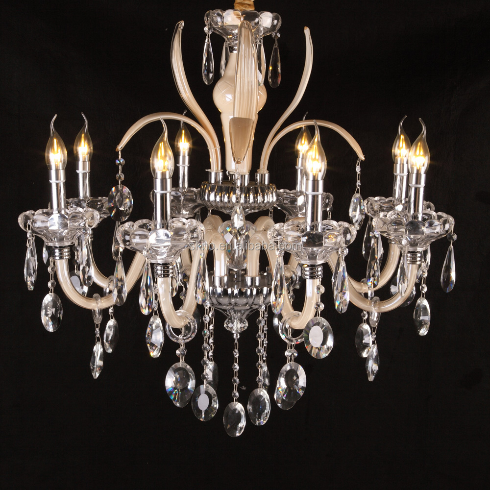 Chandelier Crystals Sale, Chandelier Crystals Sale Suppliers and ...
