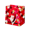 /product-detail/wholesale-christmas-new-year-red-kids-gift-bags-60838354111.html
