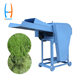 HONEST2534 Fodder Solutions Designs Wheat Straw Chopper Machine