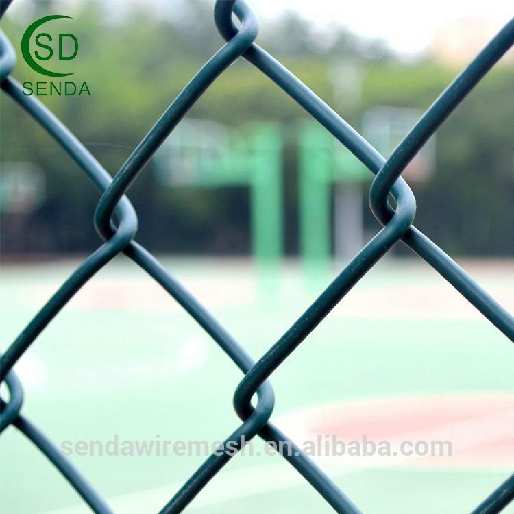 Chain Link Fence Prices, Chain Link Fence Prices Suppliers and ...